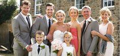 http://www.weddingve