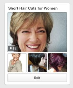 Blog-The long and the short on short hair. - Kinney Systems Hair Design Short Hair Cuts For Women, Short Hairstyles For Women, Short Styles, Long Hair Styles, Back Combing, Hair Designs, Your Skin, Pixie, Shampoo