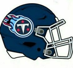 Old Logo, Tennessee Titans, Football Helmets, Nfl, Hats, Olympic Games, Hat, Nfl Football, Hipster Hat