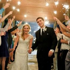 Doberenz Photography - Austin Wedding Photographer