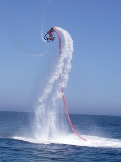 Who knows how many calories you can burn while trying Flyboard?카지노학원 HERE777.COM 카지노학원 카지노학원 카지노학원 바카라