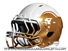 Charles Sollars Concepts @Charles Sollars http://www.charlessollarsconcepts.com/vanderbilt-helmet-concepts/ #vandy #sec #vanderbilt