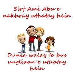 True............!!!!!!!!!!!