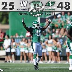 Labour Day Classic Saskatchewan Roughriders, Labour Day, Football, Sports, Fan, Classic, Soccer, Hs Sports, Derby