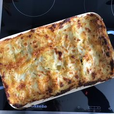Die Wiener Kaisersemmel - Familienrezept - Wagners Kulinarium Parmesan, Pizza, Cheese, Food, Eat Healthy, Food And Drinks, Fast Recipes, Spinach, Food Food