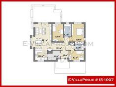 E-VillaProje #15-1007