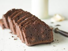 Schokoladen-Bananenbrot_mag