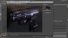 Liam Stacy, Managing Director at MAXON UK, tours you through some of his personal favourite features in Cinema These are just some of the new features. Cinema 4d Tutorial, 3d Tutorial, Maxon Cinema 4d, Tours, Brain Food, Cgi, News, Tutorials