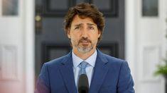 Student Grants, Student Volunteer, Pm Trudeau, Justin Trudeau, Toronto Star Newspaper, George Soros, Usa News, Queen Elizabeth Ii, Scandal