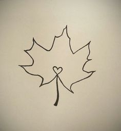spent a few minutes sketching out my next tattoo (showing some canadian pride!) & am super happy w/ what i came up with... december can't come quickly enough!