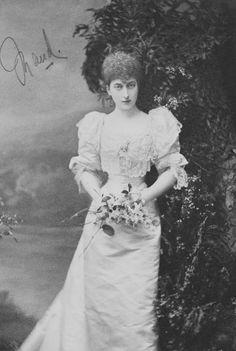 Maud, Princess Charles of Denmark