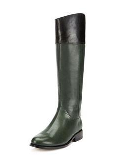 Rylan Tall Boot