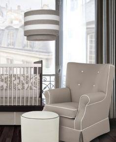 35 best nursery gliders images nursery gliders baby boy rooms bebe rh pinterest com