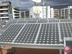 3 Solar Panels, Outdoor Decor, Home Decor, Sun Panels, Decoration Home, Solar Power Panels, Room Decor, Home Interior Design, Home Decoration