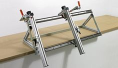 Innotech Sliders manufactures and suppliers http://www.kitsol.co.in/innotech-sliders
