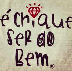 #frases #bomdia #chic