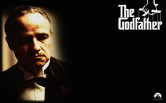 GODFATHER WALLPAPER 726×1080 The Godfather 2 Wallpapers (46 Wallpapers) | Adorable Wallpapers