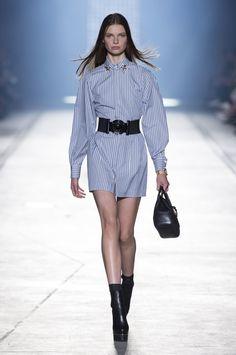 Versace Primavera Estate 2016