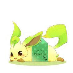 Risultati immagini per eeveelutions fanart Umbreon And Espeon, Pokemon Eeveelutions, Pikachu, Cute Pokemon Pictures, Video Game Anime, Wolf Spirit Animal, All Pokemon, Pokemon Stuff, Pokemon Coloring