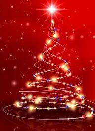 mein Weihnachtsgruß aus der Community: http://www.cms-design.ca/tkr/?r=577