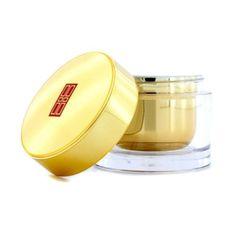 Ceramide Lift And Firm Night Cream --50ml-1.7oz