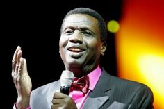 Topic: Oblivious To Your True State?   Memorise: But she that liveth in pleasure is dead while she liveth. - 1 Timothy 5:6  Read: Revelation 3:14-19 (KJV)  14 And unto the angel of the church of the Laodiceans write;   #Pastor E. A. Adeboye