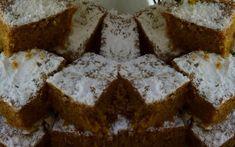Η πιο πετυχημένη και νόστιμη Φανουρόπιτα! Banana Bread, Sweets, Desserts, Recipes, Food, Greek, Tailgate Desserts, Deserts, Gummi Candy