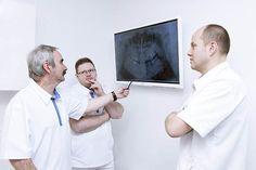 Tannklinikk i Krakow, tannbehandling i utlandet, tannlege i Polen