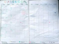 Calendex  #bulletjournal #bujo #moderncalligraphy #october #blue #grey #planner #practice #planning #diy #papercraft #plannerdecorations #plannerdeco #plannerdecoration #plannerdecorating #planner #plannercommunity #planneraddicts #plannerlove #plannerobsessed #plannerlife  #planneraccessories #plannernerds #plannersupplies #happyplanner #lifeplanner #plannercuteness #plannergoodies #plannerjunkies #plannersociety #plannernewbie