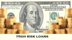 Payday loan orange county ca picture 1