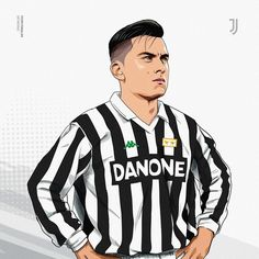 Excellent football player illustrations created by FCVectoraldo. They featured present day greats as well as past legends in a variety . Football Gif, World Football, Soccer Poster, Cristiano Ronaldo, Ronaldo Soccer, Cartoon Images, Football Players, Illustration, Knights Templar