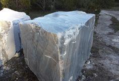 GLA Glass-laminated Alabaster - Artifex London