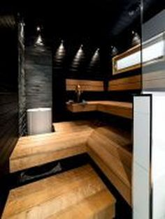 Lovely And Cozy Home Sauna Design Ideas. Here are the And Cozy Home Sauna Design Ideas. This article about And Cozy Home Sauna Design Ideas was posted under the category by our team at April 2019 at pm. Hope you enjoy it and don& forget . Diy Sauna, Spa Design, House Design, Pedicure Design, Saunas, Bathroom Remodel Cost, Sauna Room, Spa Rooms, Infrared Sauna