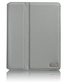 Tumi iPad case