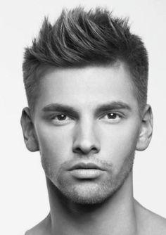100+ New Men\'s Hairstyles For 2018 (Top Picks)   Men\'s Hair Styles ...