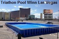 85 best new technology legacy portable pools images in for Above ground pool decks las vegas