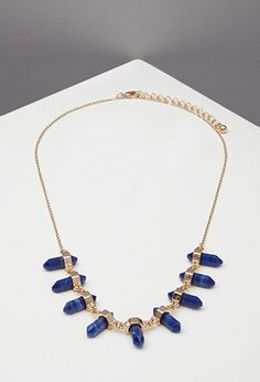 Accessories   WOMEN   Forever 21