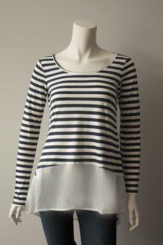 #hem&thread at @envy clothing