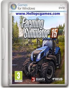 Farming Simulator 2015 PC Game File Size: 3.03 GB System Requirements: CPU: Core 2 Duo E4600 2.4GHz OS: Windows XP, 7, 8,10 RAM: 2 GB Graphics Card: GeForce 7500 LE ou Radeon X1050 Sound Card: Yes Free Disk Space: 3 GB DirectX: 9.0 or latest Trailer:  Download Alien Shooter Revisited Game Related Post Airline …