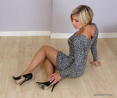 teen fellation escort girl en lorraine