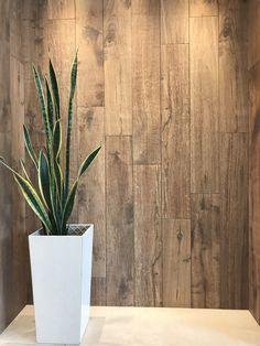CERÁMICA PORTINARI • Porcellanato simil madera Carvalho HD  ¡Encontralo sólo en #cerrosud! #ceramicaportinari #porcelanato #pisos