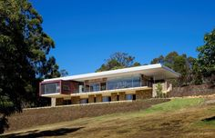 Gallery of Yallingup Residence / Wright Feldhusen Architects - 11