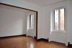 Elegante appartamento - Via Pacini, Milano http://www.home-lab.org/Immobile/AMPIO-TRILOCALE-VIA-PACINI-MILANO-140.html