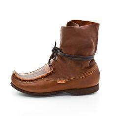 kengät  16 parasta kuvaa Pinterestissä  178286b022