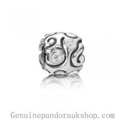 PANDORA Retired Charms have been discontinued and are not being produced anymore by PANDORA. These charms are first come - first serve! Get your favorites while you still can. These PANDORA Retired Charms & Jewelry are all available in limited quantities! Pandora Uk, Pandora Beads, Pandora Bracelet Charms, Pandora Rings, Pandora Jewelry, Cheap Pandora, Jewellery Uk, Fashion Jewelry, Style Fashion