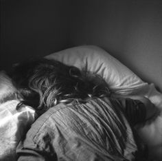 28) i like sleeping. I sleep on my belly with my pillow over my head. Or curled up like a cat on cold days
