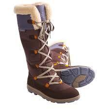 Buy online Georgia Boots