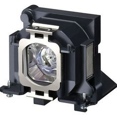 Replacement for Sharp Ana20lp Lamp /& Housing Projector Tv Lamp Bulb by Technical Precision