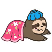 Cute Sloth Pictures, Sloth Stuff, Sloths, Cute Art, Baby Shower, Wallpapers, Cartoon, Stickers, Drawings