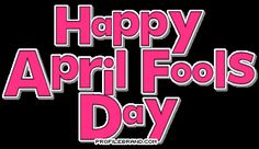 Colourful-Glitter-For-April-Fools-Day-.It flashes in glitter. Have a Happy & fun April Fool's Day. Enjoy.